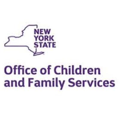 NY State Office of Children & Family Services Awards Grants